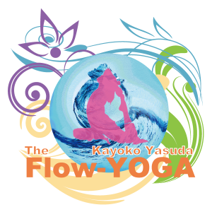 fllowyoga_fixedpage