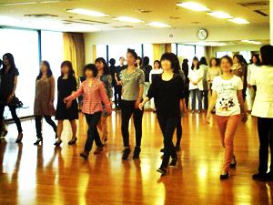 uemiya_walkinglecture